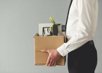 Outplacement Wie Unternehmen die Kündigung von Mitarbeitern einfacher gestalten