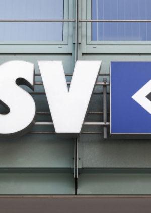 Abstieg in die 2. Liga - wie geht es mit dem HSV nun weiter