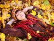 Auf diese Highlights freut man sich im Herbst
