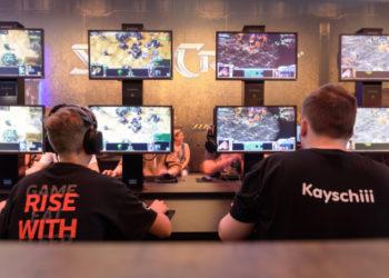 Gamescom Alle Infos und Highlights
