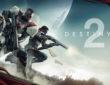 Was sind die Tapferkeitsränge bei Destiny 2
