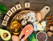 Darum sind Omega-3-Fettsäuren wichtig für die Gesundheit