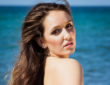 Das ist Ex-'Love Island'-Kandidatin Finnja Bünhove