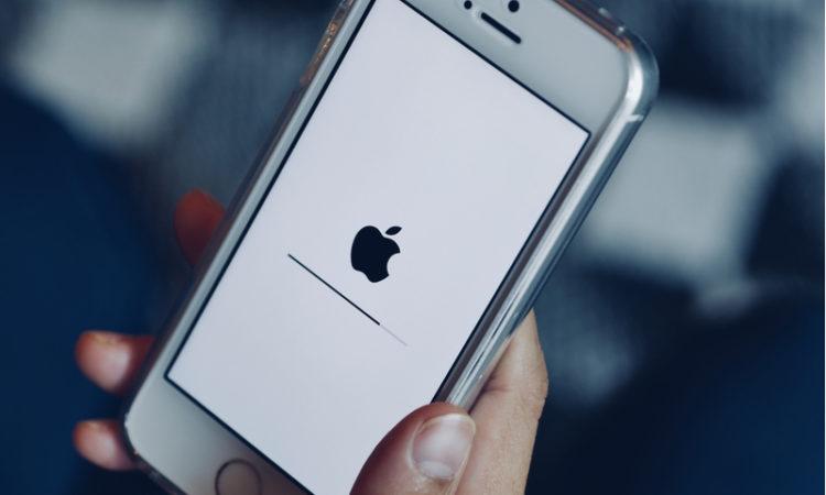 Das ist neu in Apples iOS 12