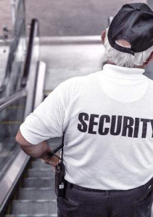 Der Boom der Sicherheitsbranche – Konsequenzen und Potenziale
