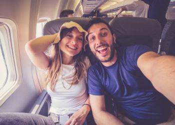 Last-Minute und Co. – hier finden Sie die besten Billigflüge