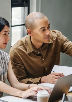 Personaleinsatzplanung Fünf häufige Fehler