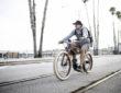 Ruffian - die E-Bike Harley für Radler