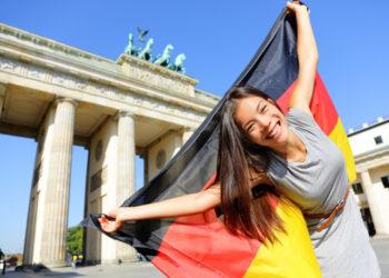 Was ist eigentlich der Tag der Deutschen Einheit