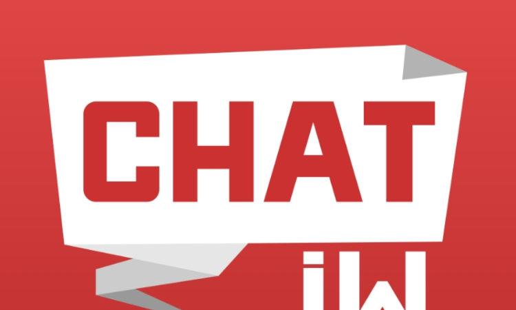 Chatiw Der kostenlose Chatroom