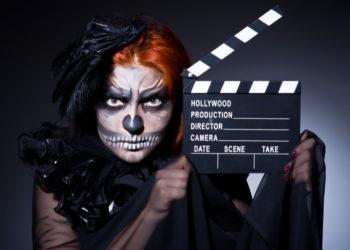 Die 5 gruseligsten Halloween-Filme aller Zeiten