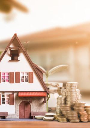 Hypotheken einfach erklärt
