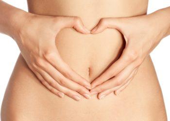 Darmschlingen Diät - Die besten Tipps gegen Bauchfett