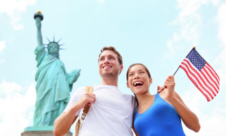 USA Wo Urlaubsträume wahr werden