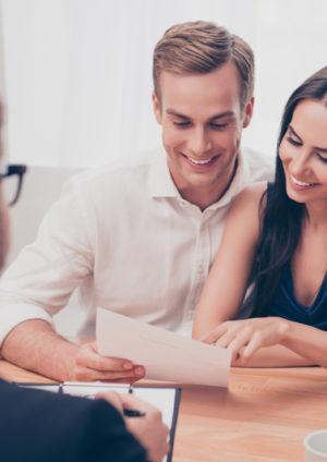 Was beachten bei Krediten